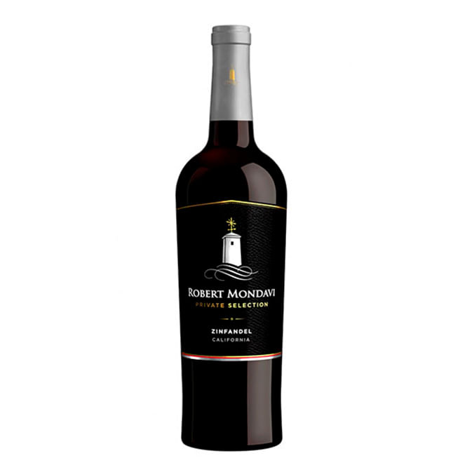 vinho-robert-mondavi-private-selection-zinfandel-750ml
