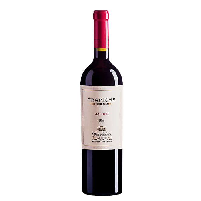 vinho-trapiche-malbec-single-vineyard-ambrosia-750ml