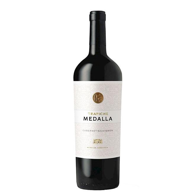 vinho-trapiche-medalla-malbec-750ml