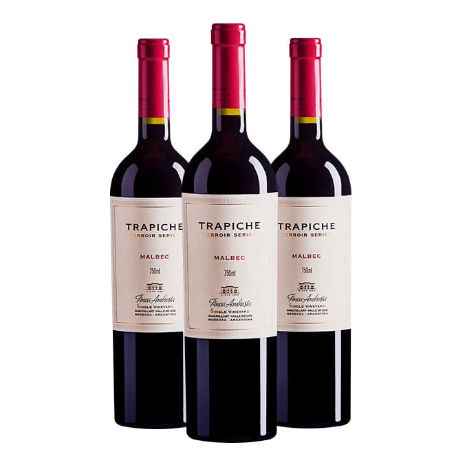 vinho-trapiche-terroir-series-single-vineyards-kit-2009-3x750-ml