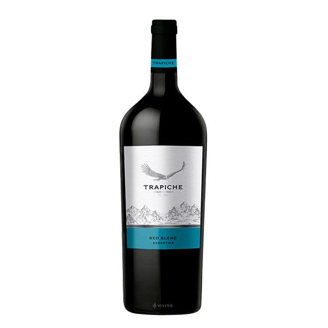 vinho-trapiche-vineyards-red-blend-750ml