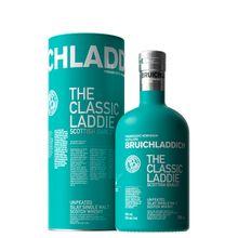 whisky-single-malte-bruichladdich-laddie-classic-700ml