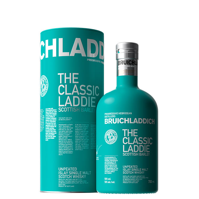 whisky-single-malte-bruichladdich-laddie-classic-700ml