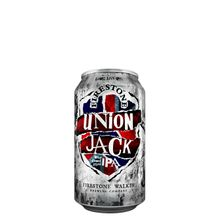 cerveja-firestone-walker-union-jack-ipa-lata-355-ml