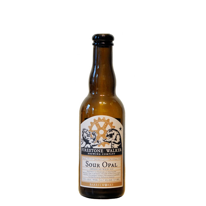 cerveja-fw-bw-sour-opal-ale-375ml