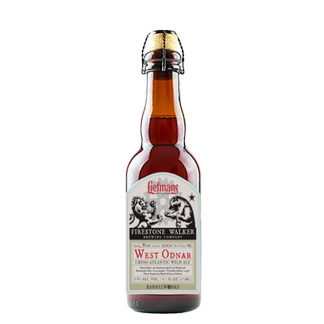cerveja-fw-liefmans-west-odnar-c-atlantic-wild-ale-gf-375ml