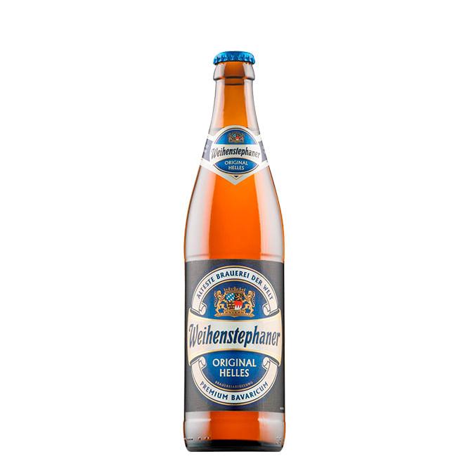 cerveja-weihenstephaner-original-helles-gf-500ml