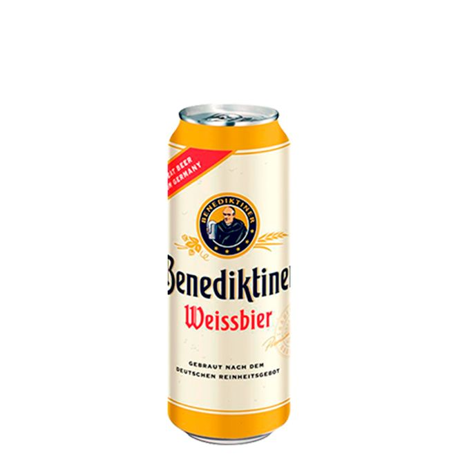 cerveja-benediktiner-de-trigo-lt-500-ml