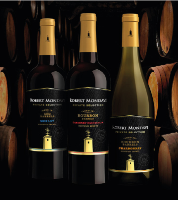 Slider_mobile_Robert_mondavi
