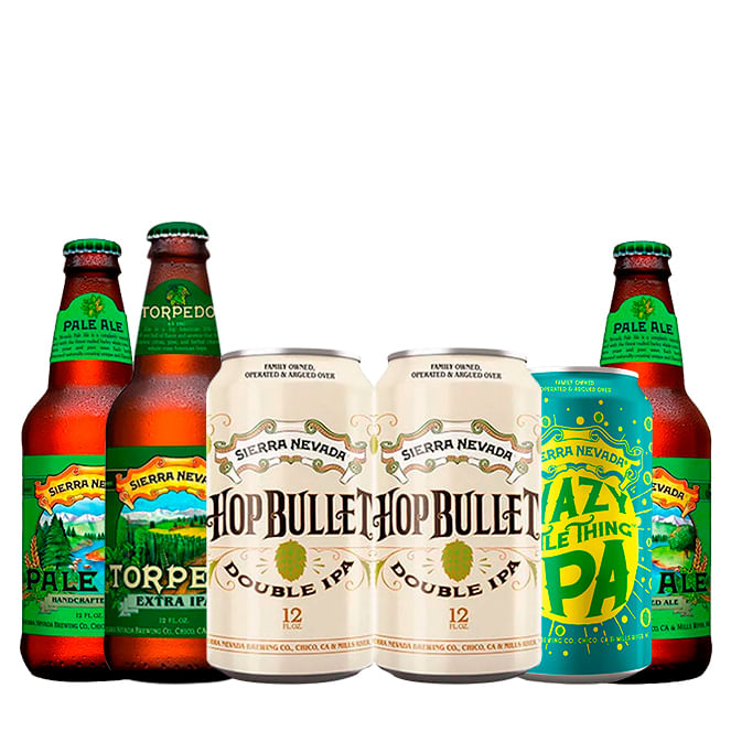 kit-de-cervejas-sierra-nevada-6-unidades