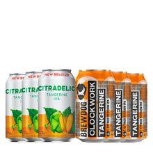 kit-de-cervejas-lupuladas-c-frutas-6-unidades