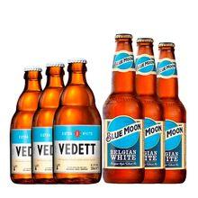 kit-de-cervejas-belgian-witbiers-6-unidades