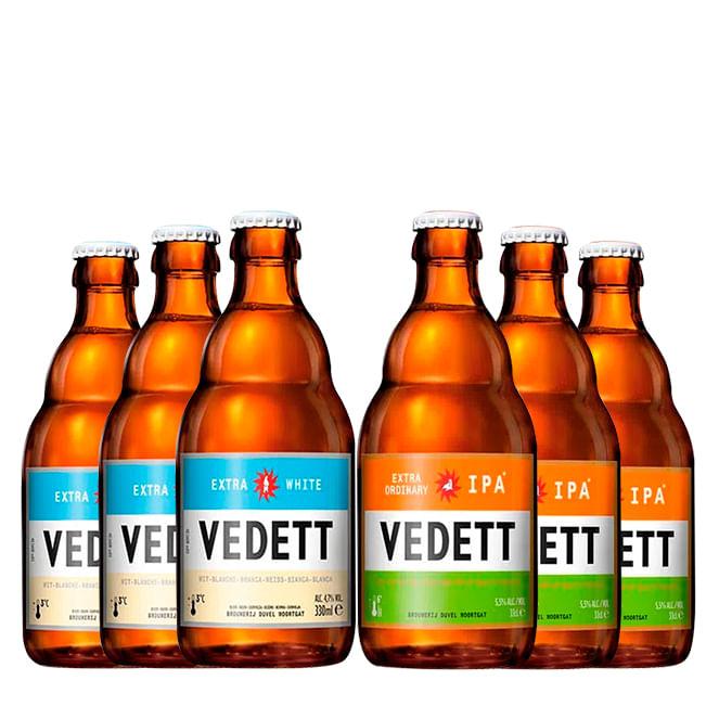 kit-de-cervejas-vedett-6-unidades