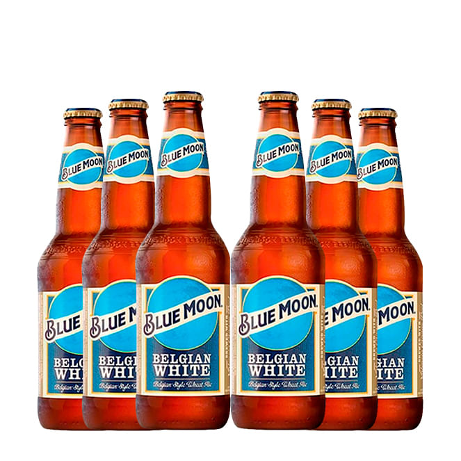 cerveja-blue-moon-belgian-white-gf-355ml