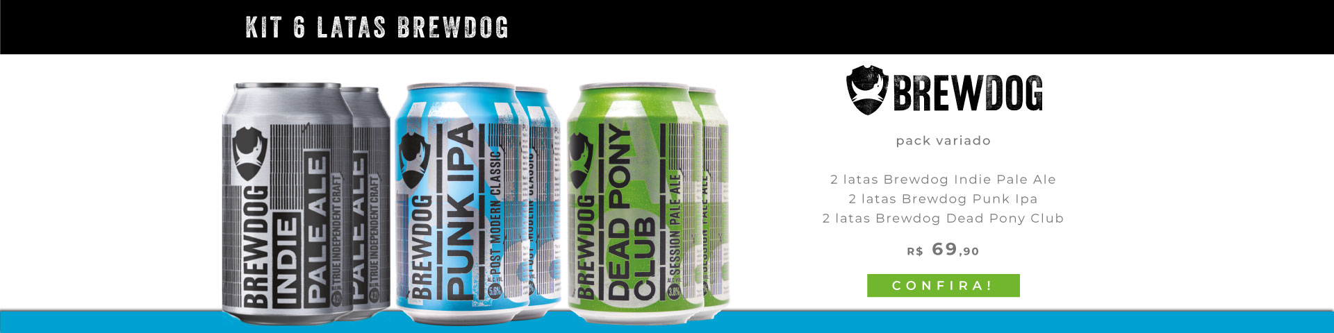 Banner-home-kit-brewdog