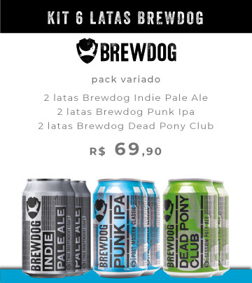 Slider_mobile_brewdog