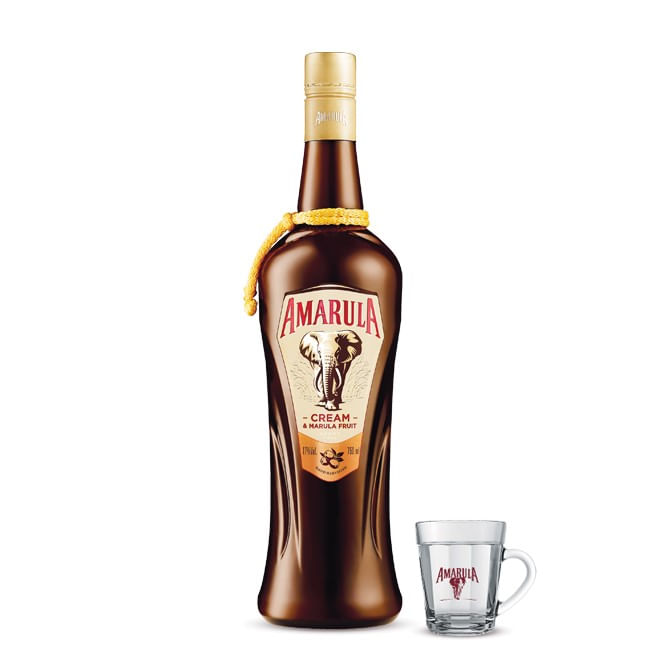 licor-amarula-cream-copo