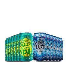 kit-de-cervejas-hazy-ipa-double-12-unidades