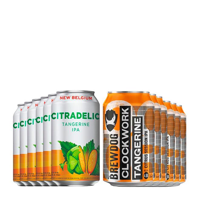 kit-de-cervejas-lupuladas-c-frutas-double-12-unidades