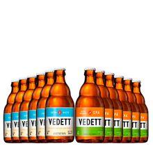 kit-de-cervejas-vedett-double-12-unidades