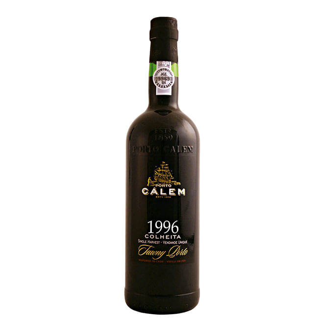 v-porto-calem-colheita-750-ml-1996