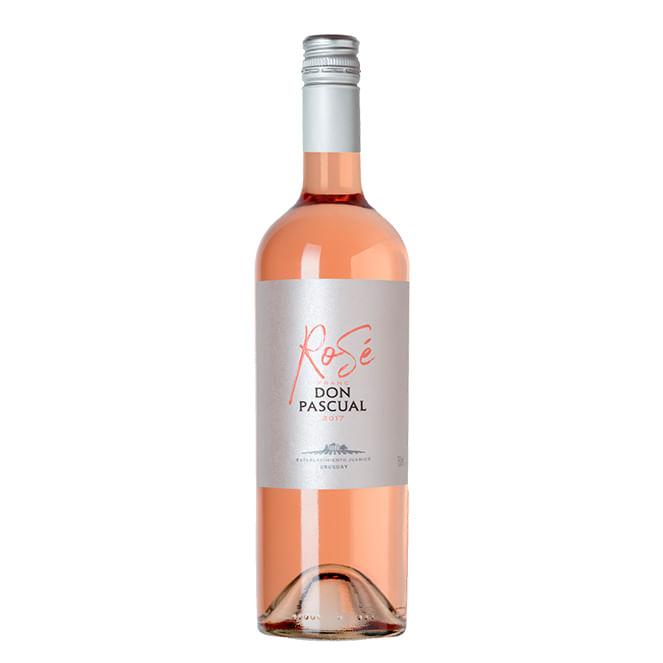 v-rose-don-pascual-rose-franc-750ml