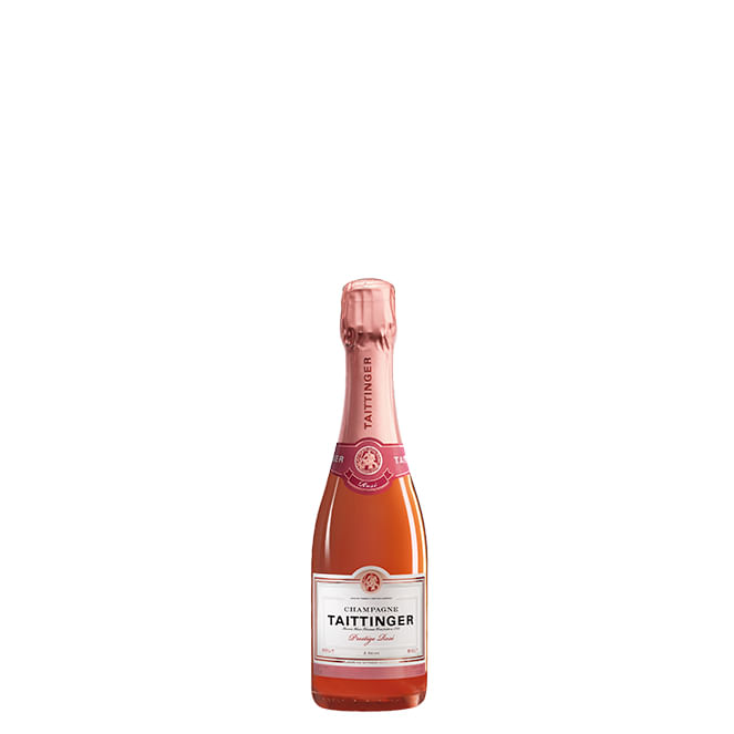 champagne-taittinger-prestige-rose-375-ml