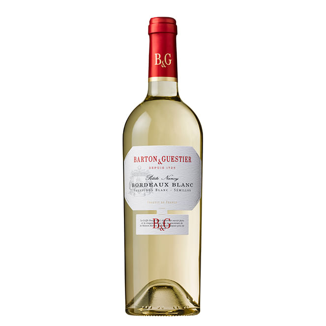 vinho-b-g-french-appelations-bordeaux-blanc-750-ml