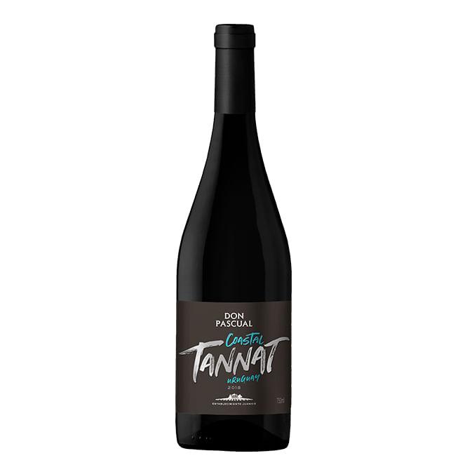 v-t-d-pascual-coastal-tannat-750ml
