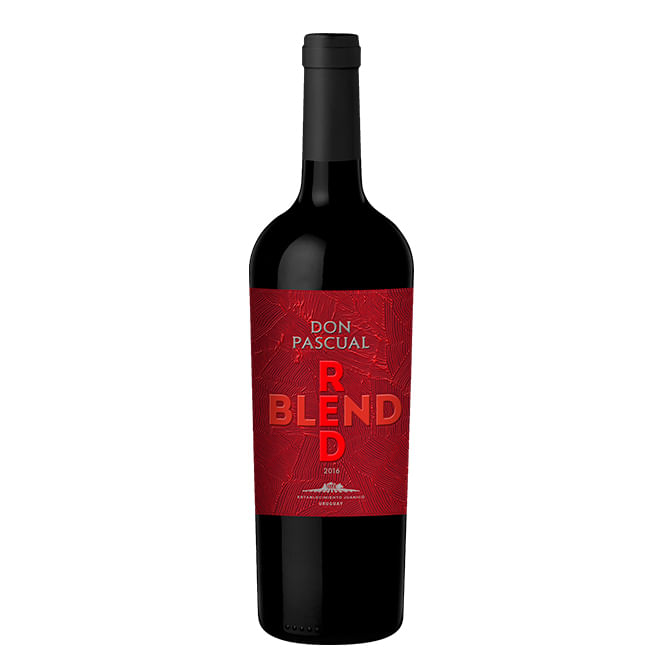 v-t-d-pascual-red-blend-750ml