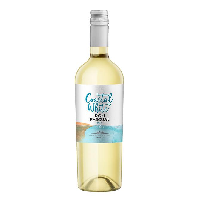 vinho-d-pascual-coastal-white-750-ml