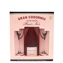 vinho-codorniu-vintage-pinot-noir--01gf-2tacas--750-ml
