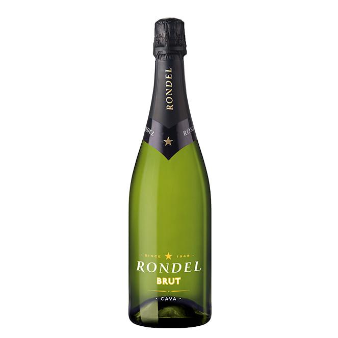 vinho-espumante-rondel-brut-750-ml