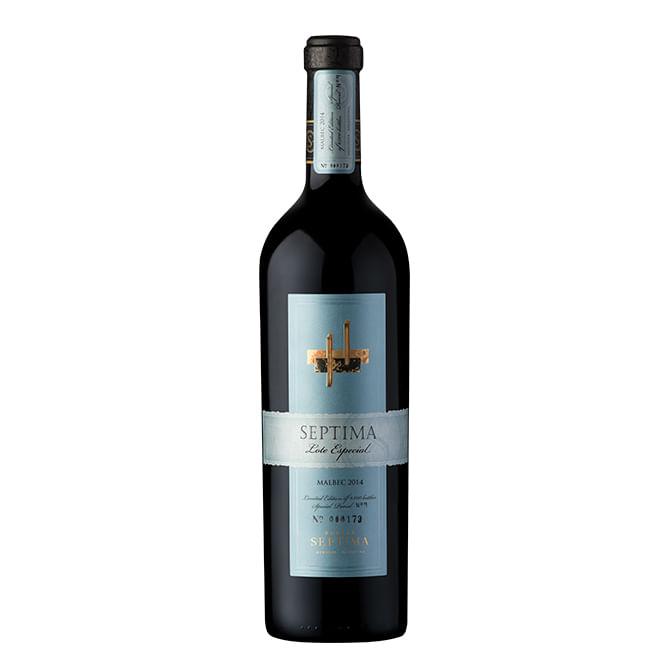 vinho-septima-lote-especial-malbec-750ml