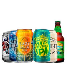 kit-de-cervejas-americanas-lupuladas-6-unidades