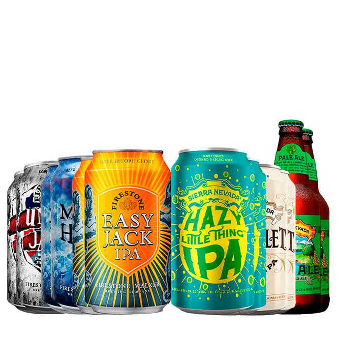 kit-de-cervejas-americanas-lupuladas-double-12-unidades