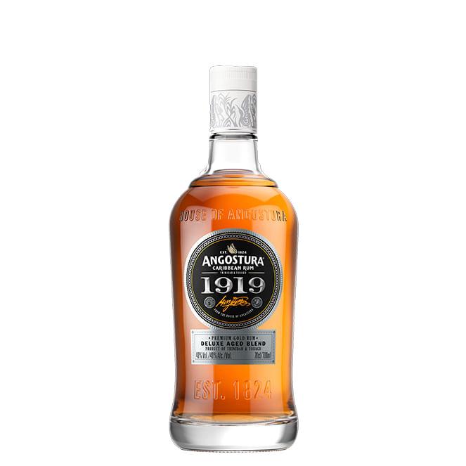 rum-angostura-1919-750ml
