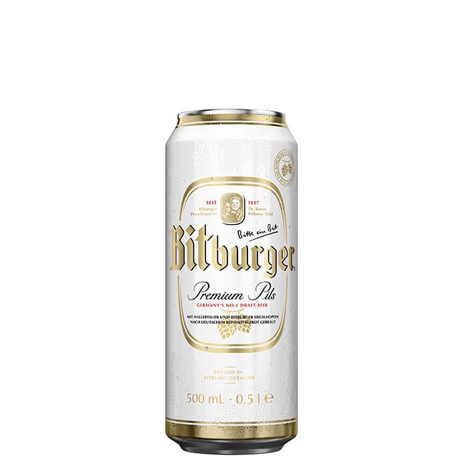 cerveja-bitburger-premium-beer---pilsener-lata-500ml