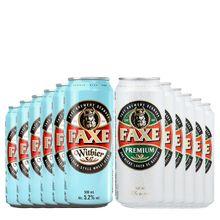 kit-de-cervejas-fa-de-faxe-double-12-unids