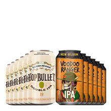 kit-de-cervejas-fa-de-ipa-12-unids