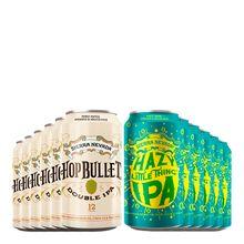 kit-de-cervejas-sierra-nevada-ipa-12-unids