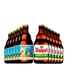 kit-de-cervejas-double-belgica-12unids
