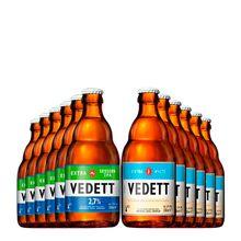 kit-de-cervejas-vedett-extra-12-unids