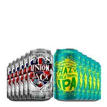 kit-de-cervejas-ipa-double-12-unids