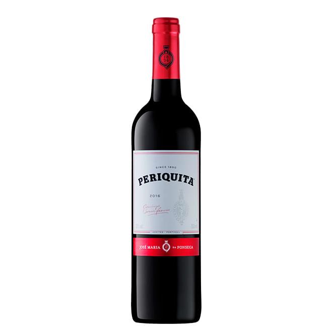 vinho-periquita-original-750ml