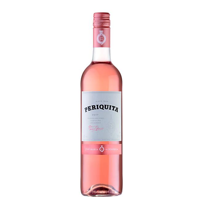 vinho-periquita-rose-750ml