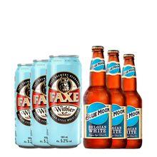 kit-de-cervejas-witbier-06-unids