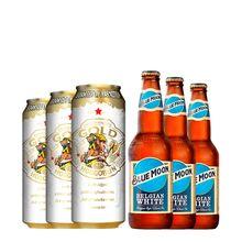 kit-de-cervejas-leves-e-refrescantes-06-unids