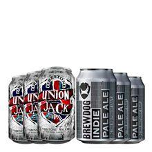 kit-de-cervejas-pale-ale-06-unids