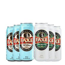 kit-de-cervejas-fa-de-faxe-06-unids